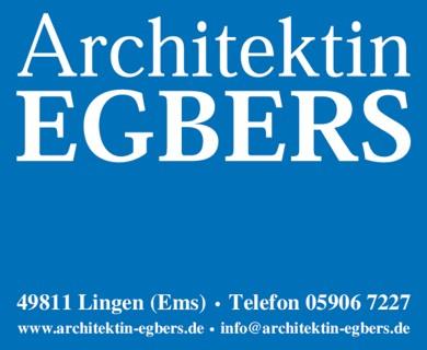 Architekturbüro Marlies Egbers